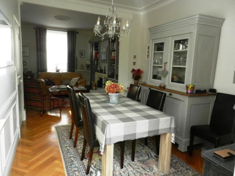 Sale house / villa Le mans 271440€ - Picture 2