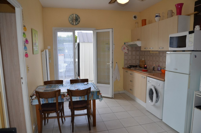 Vente appartement Royan 133 750€ - Photo 7