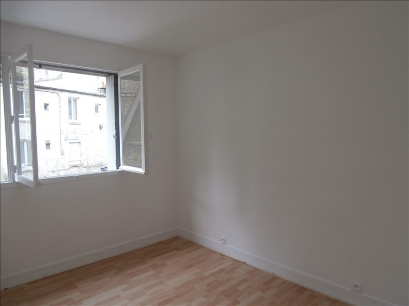 Rental apartment Caen 704€ CC - Picture 4
