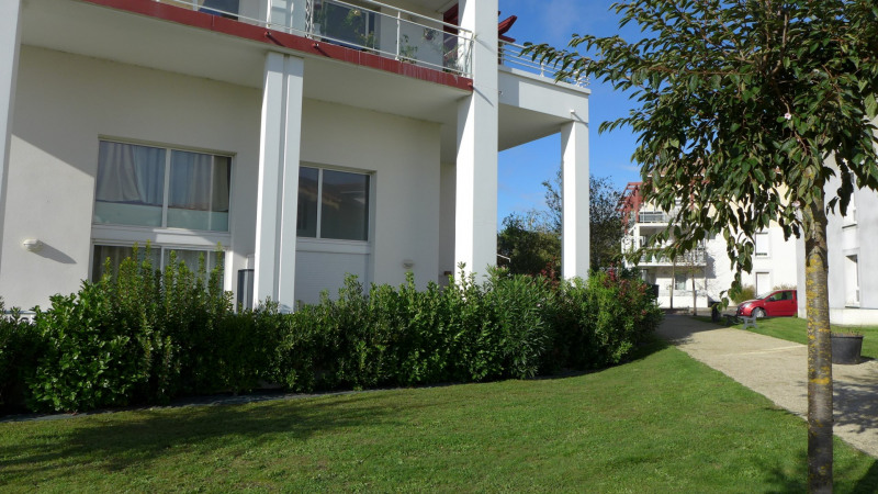 Vente appartement Anglet 289 000€ - Photo 9