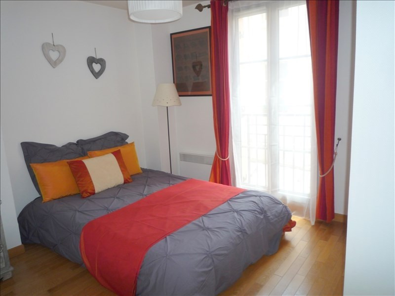 Location appartement Le port marly 1 350€ CC - Photo 10