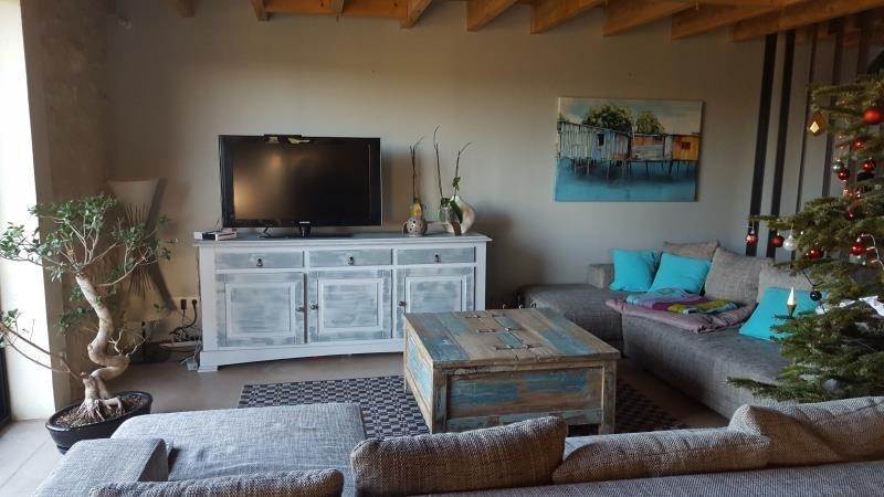 Vente maison / villa St maixent l ecole 176800€ - Photo 6