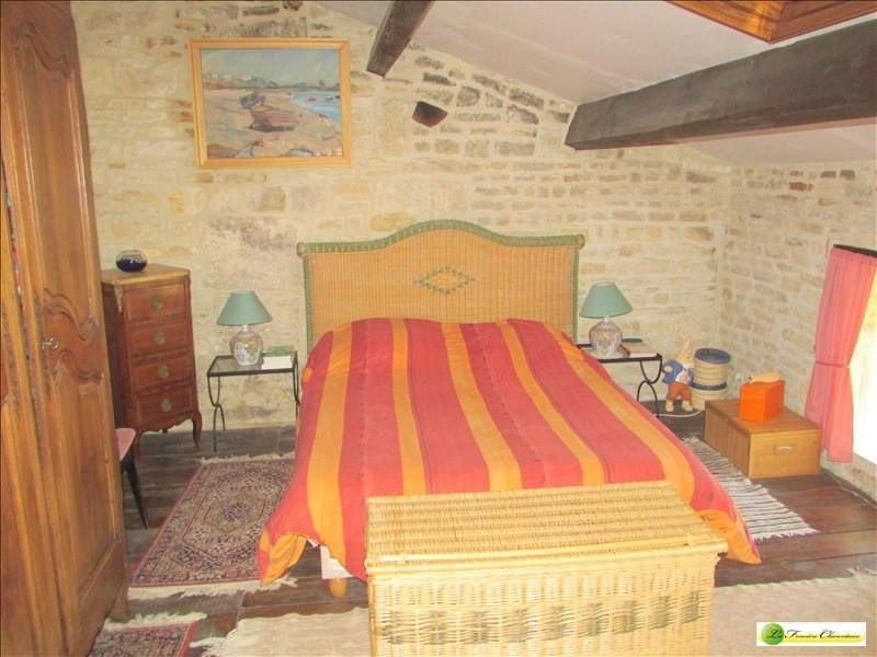 Vente maison / villa Loubille 165000€ - Photo 7