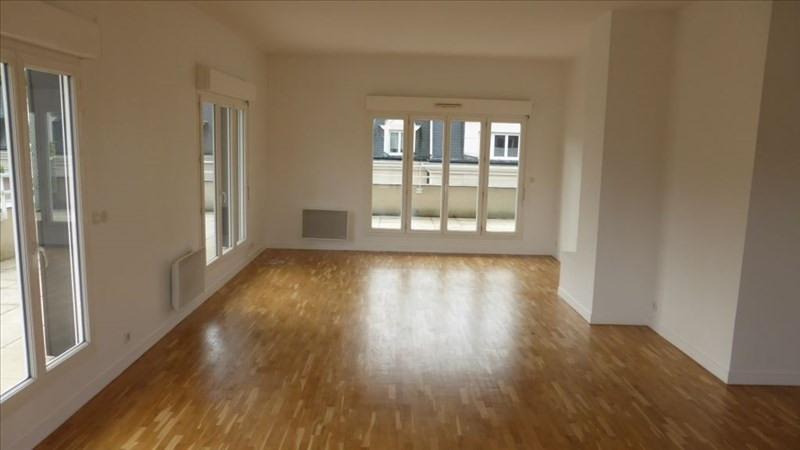 Location appartement Garches 3400€ CC - Photo 3