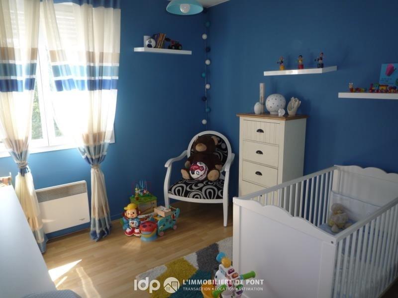 Produit d'investissement appartement Pont de cheruy 130000€ - Photo 5