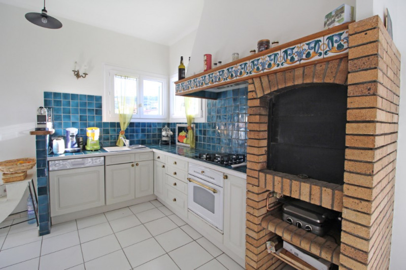 Vente appartement Collioure 410000€ - Photo 6