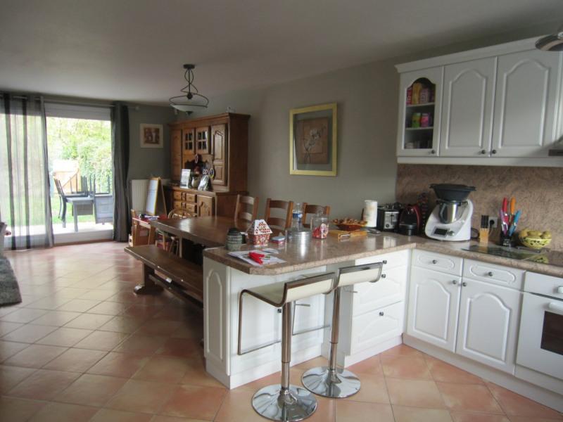 Sale house / villa Longpont-sur-orge 312000€ - Picture 5