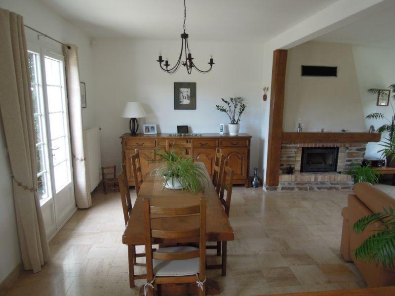 Sale house / villa Moree 283500€ - Picture 7