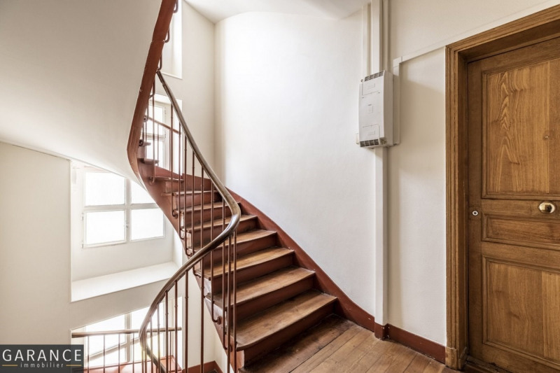 Sale apartment Paris 12ème 745 000€ - Picture 8