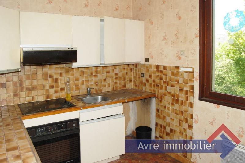 Sale house / villa Brezolles 99000€ - Picture 3