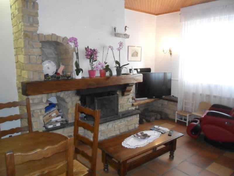 Sale house / villa Dainville 238000€ - Picture 3