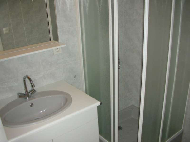 Vacation rental house / villa Royan 390€ - Picture 6