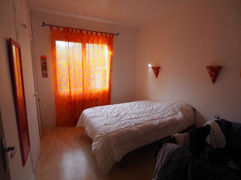 Vente maison / villa La teste de buch 441000€ - Photo 4