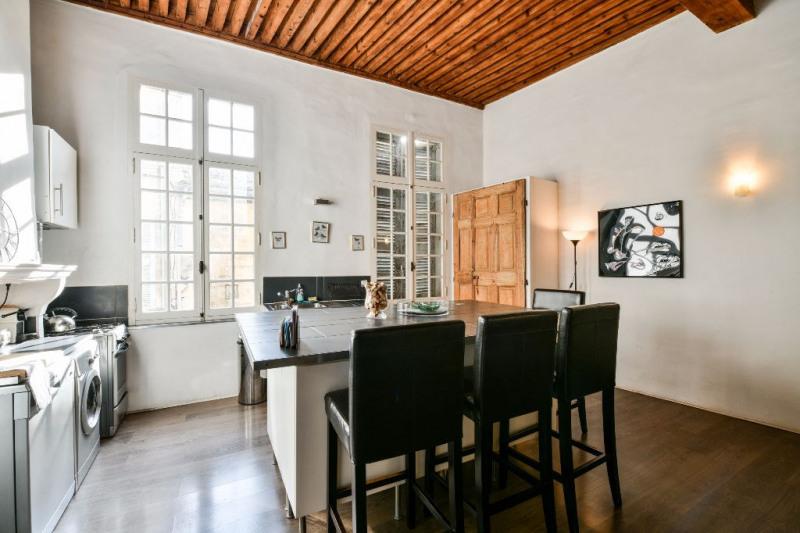 Produit d'investissement immeuble Avignon 1340000€ - Photo 9