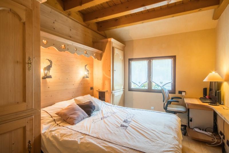 Sale house / villa La balme de sillingy 449000€ - Picture 6