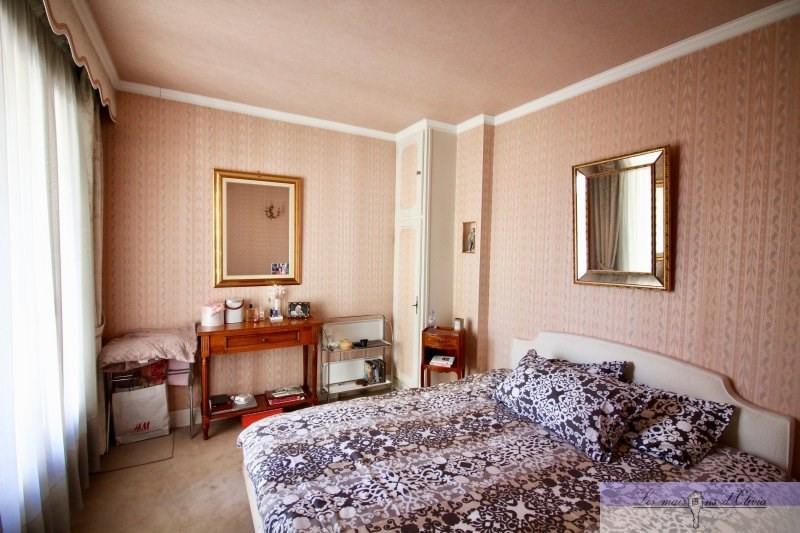 Vente appartement St maur des fosses 420000€ - Photo 4