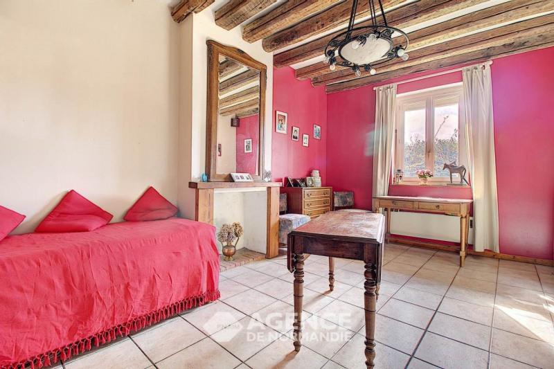 Sale house / villa Le sap 135000€ - Picture 5