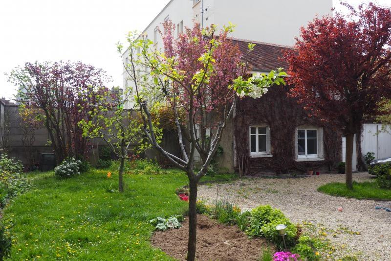 Vente de prestige maison / villa Troyes 468500€ - Photo 3