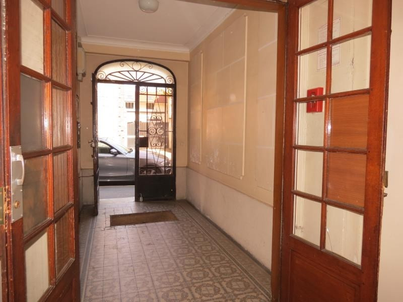 Vente appartement Deuil la barre 182 000€ - Photo 8
