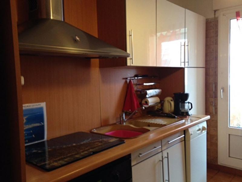 Sale apartment Palavas les flots 255000€ - Picture 3