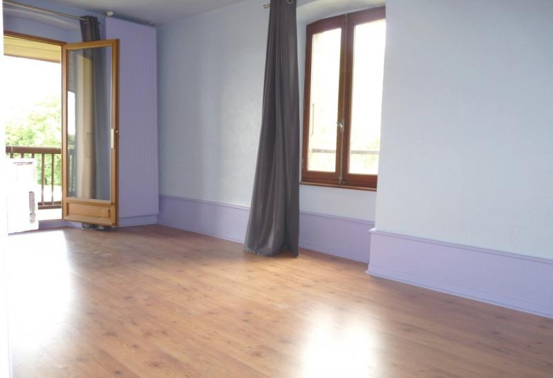 Vente appartement Bonneville 234000€ - Photo 2
