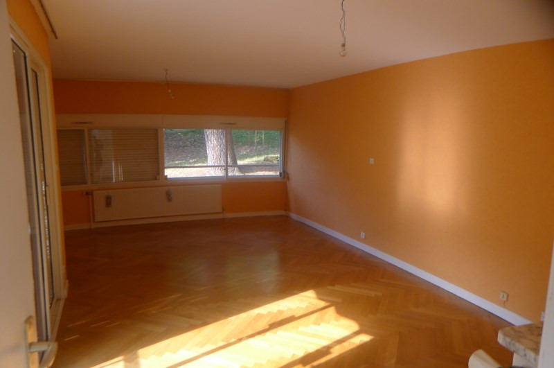 Rental apartment Oullins 699€ CC - Picture 4