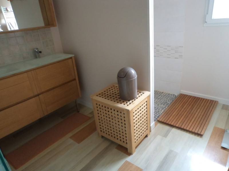 Vente maison / villa Cholet 221000€ - Photo 6