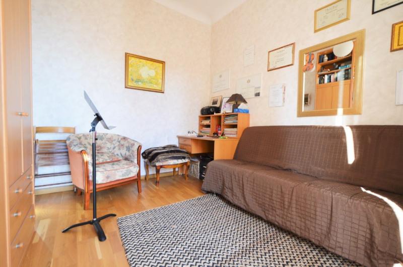 Vente maison / villa Roquebrune-cap-martin 700000€ - Photo 7