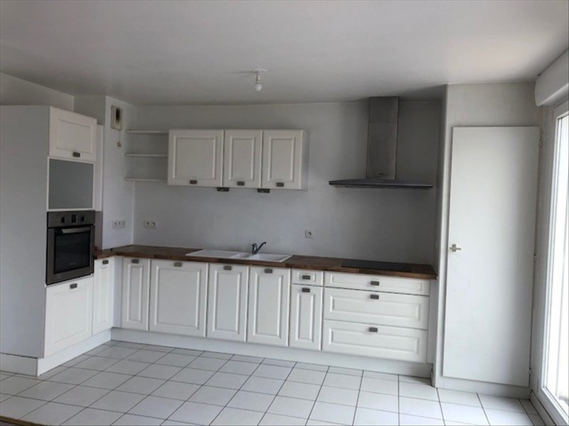 Rental apartment Wolfisheim 736€ CC - Picture 3