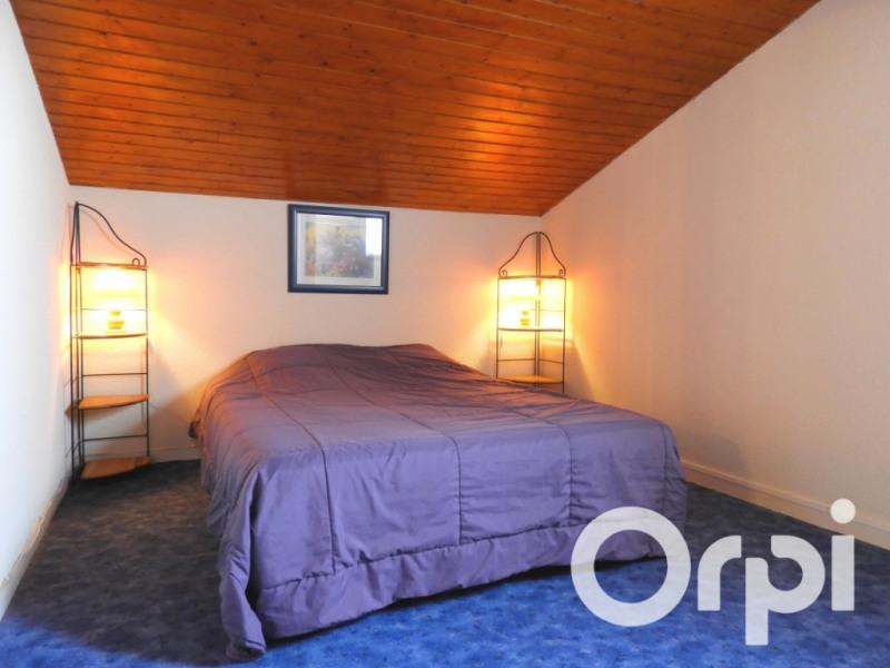 Sale house / villa Vaux sur mer 164300€ - Picture 7