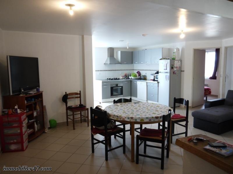 Vente immeuble Castelmoron sur lot 179900€ - Photo 20