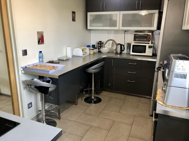 Vente appartement Ecully 330000€ - Photo 3