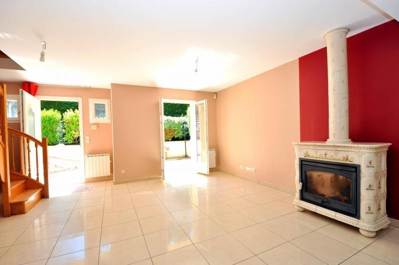 Sale house / villa St germain les arpajon 395000€ - Picture 2