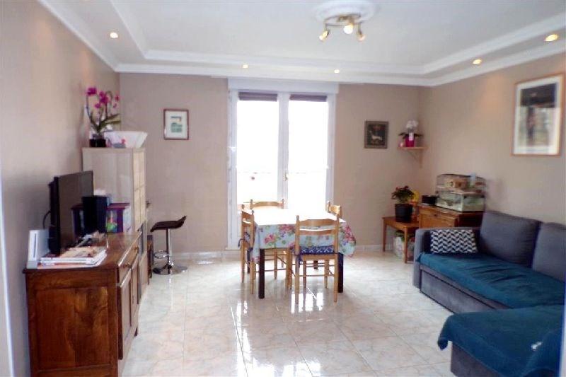Sale apartment Ste genevieve des bois 189000€ - Picture 2