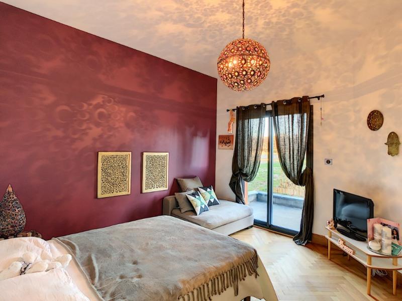 Vente maison / villa Premilhat 262000€ - Photo 6