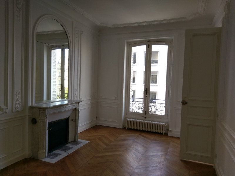 Location appartement Paris 8ème 3 966,80€ CC - Photo 7