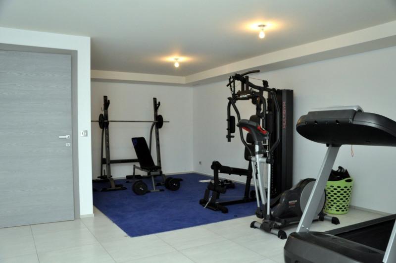 Vente de prestige maison / villa Gaillard 1365000€ - Photo 16