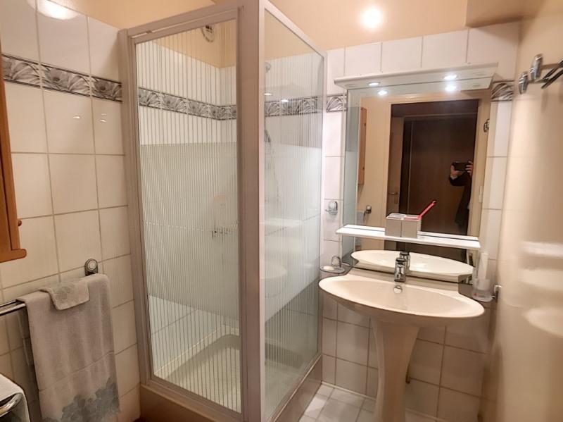 Sale apartment Le mee sur seine 380000€ - Picture 12