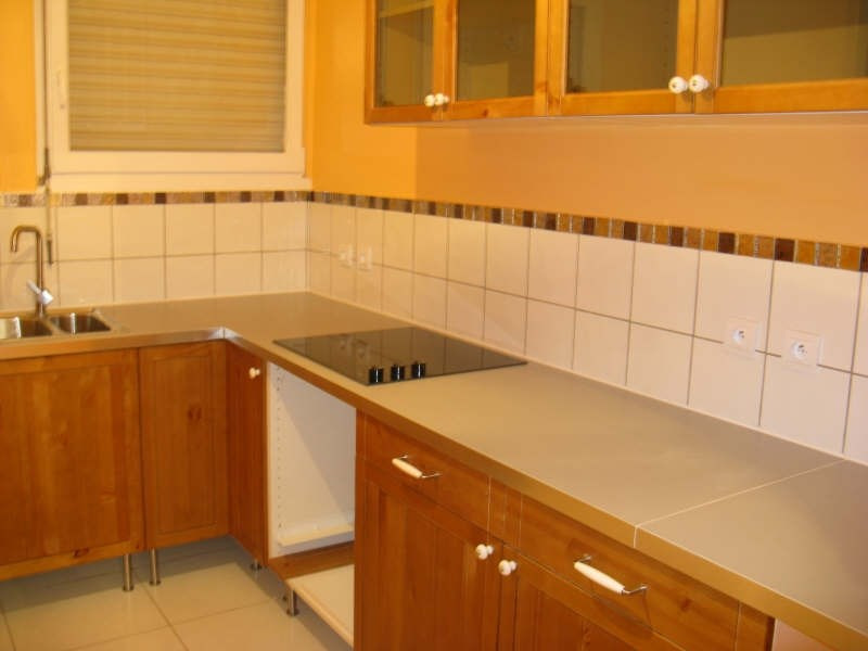 Location appartement Soissons 822€ CC - Photo 2