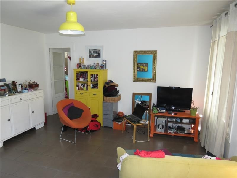 Sale apartment Tours 179 000€ - Picture 2