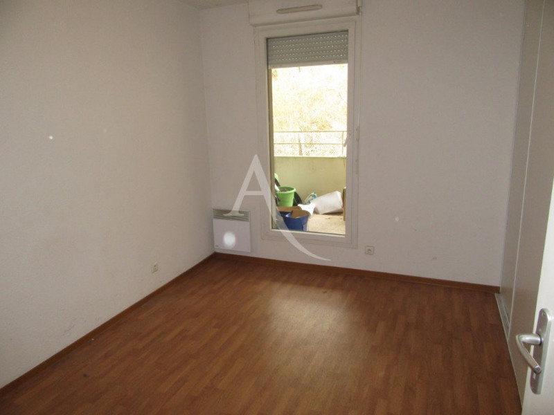 Vente appartement Trelissac 82500€ - Photo 3