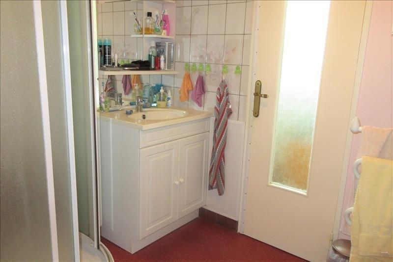 Sale apartment Audierne 85065€ - Picture 6