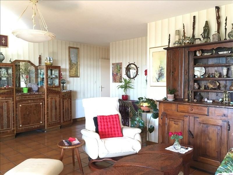 Vente appartement St paul les dax 174900€ - Photo 8