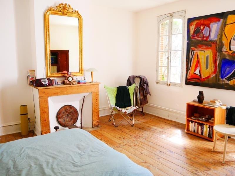 Deluxe sale house / villa Castelnau d'estretefonds 741300€ - Picture 10
