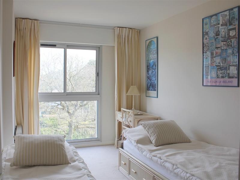 Verhuren vakantie  appartement Le touquet-paris-plage 980€ - Foto 9