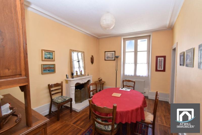 Vente maison / villa Blois 234000€ - Photo 2