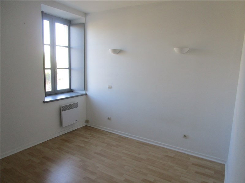 Location appartement Carcassonne 460€ CC - Photo 4