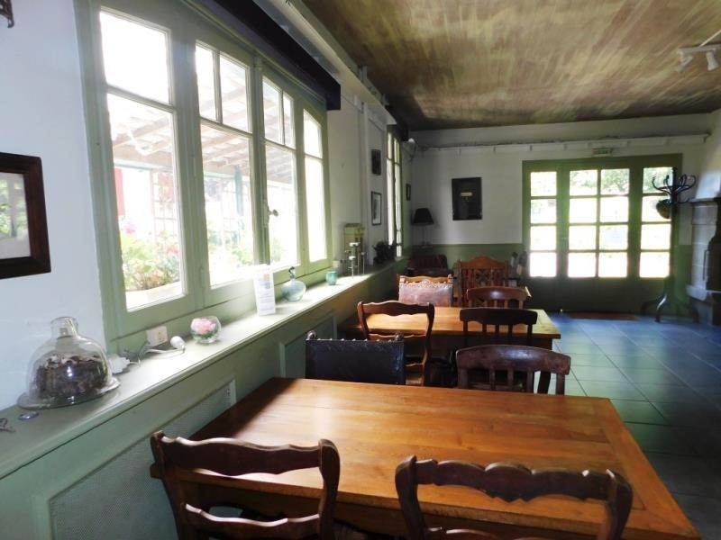 Vente maison / villa Isigny le buat 218000€ - Photo 8