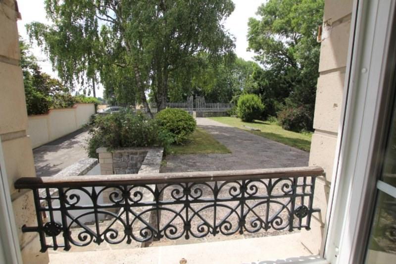 Sale house / villa Châlons-en-champagne 249000€ - Picture 2
