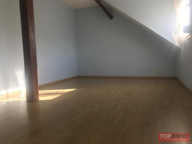 Vente appartement Ingersheim 139 000€ - Photo 3